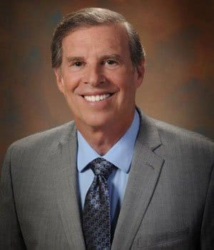 David Shannon, DDS - Northridge cosmetic dentist